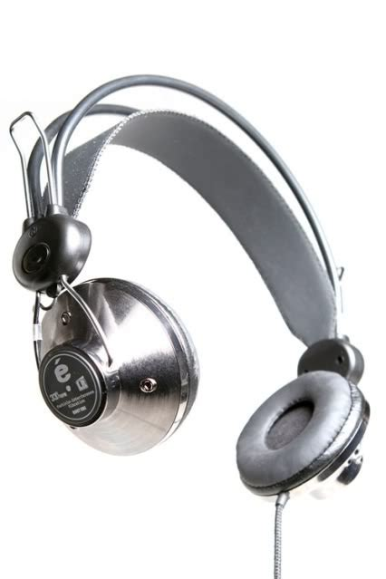 Headset Bagan 56 best images about wear headphones on