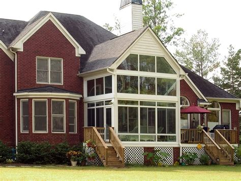 home expo design center nashville tn home design nashville tn deck under cover american home