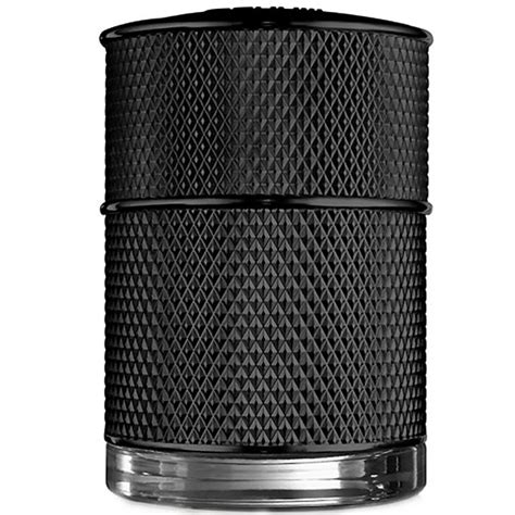 Parfum Bravas Elite Black dunhill icon elite eau de parfum spray 50ml ascot cosmetics