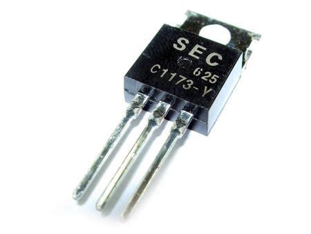 transistor power li li transistor npn 28 images remplacer transistor li 28 images electronique realisations pr