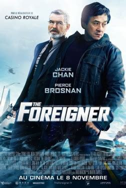 regarder un grand voyage vers la nuit 2019 film en streaming vf film the foreigner 2018 en streaming vf