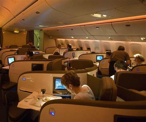 cheap oslo business  class flights jetsetz