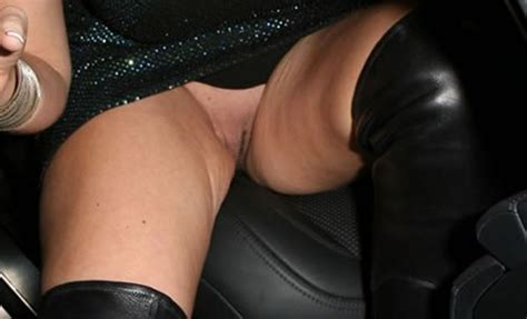 Kim Zolciak Nude Shaved Vagina Pussy Slip Bikini Pics