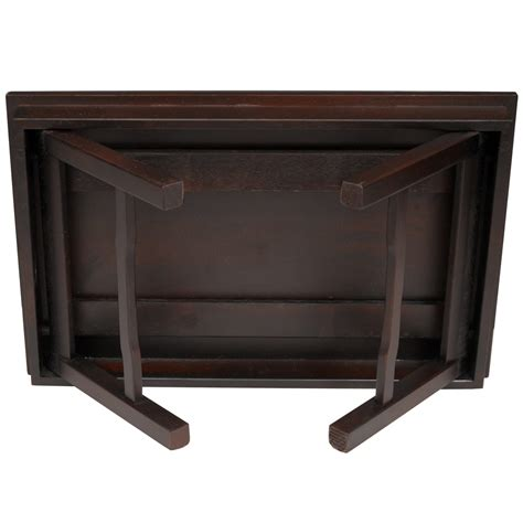 Rosewood Furniture by Furniture Rosewood Korean Tea Table Ebay