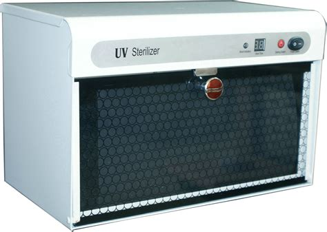 Sterilizer Cabinet by Uv Sterilizer Cabinet Fe 389 Towel Warmers Sterilizers