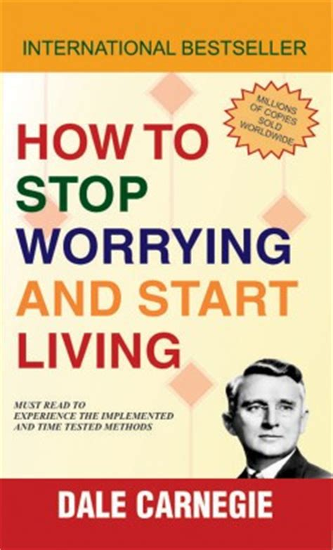 stop and start living how to go from fappy to happy and overcome any vice or addiction books how to stop worrying and start living paperback