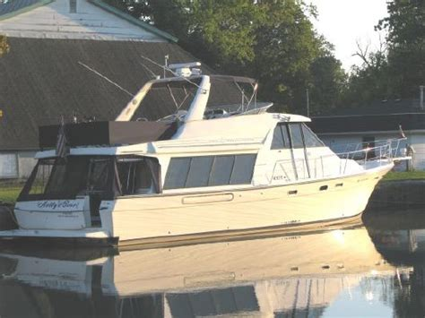 ta bay boats for sale by owner thomas frauenheim archives boats yachts for sale