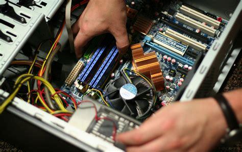 laptop repair wallpaper home deedoc consulting