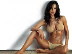 kelly monaco wallpapers 14024 beautiful kelly monaco pictures and photos