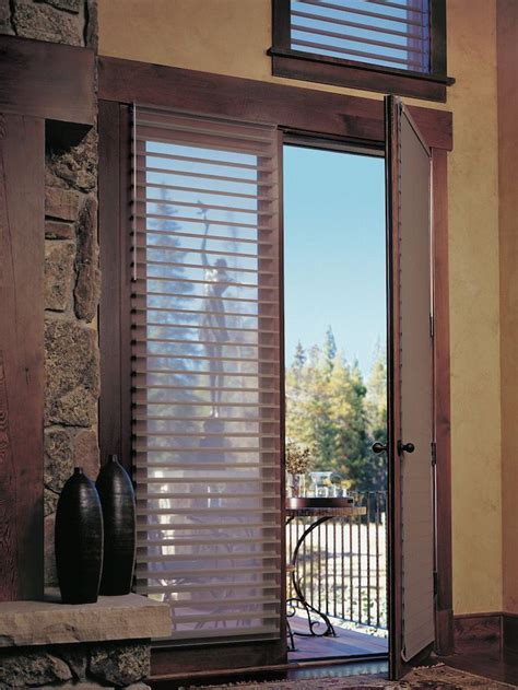 arizona window coverings 1000 ideas about door coverings on