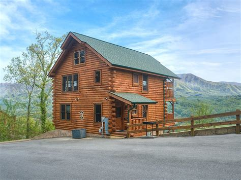 Great Smoky Mountains Cabins Great Smoky Mountain Luxury Cabins Luxury Smoky Mountain