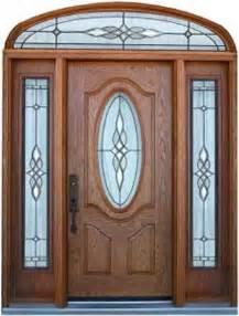 c 243 mo elegir la puerta principal de su casa proyectos de