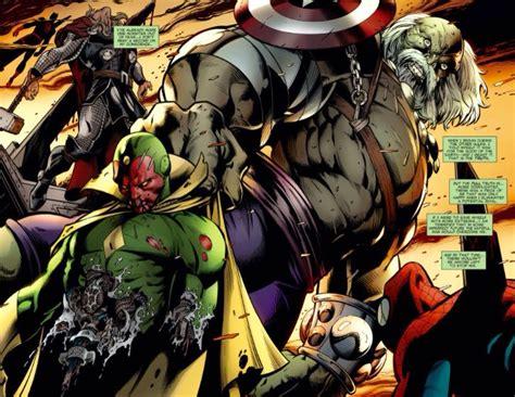 maestro homecoming book ii 0786965916 maestro by mark bagley hulk marvel comics hulk