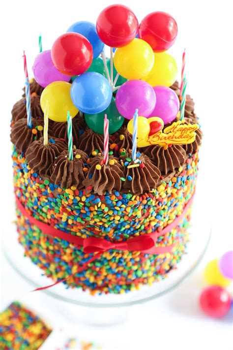 birthday cake  birthday cakes missellaneous cakes birthday cake  photo cake