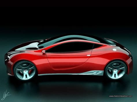 concept cars super cool audi concept car designs from around the web