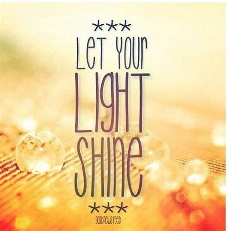 Podcast Look Shine Glow by 17 Best Images About Sparkle And Shine On Don