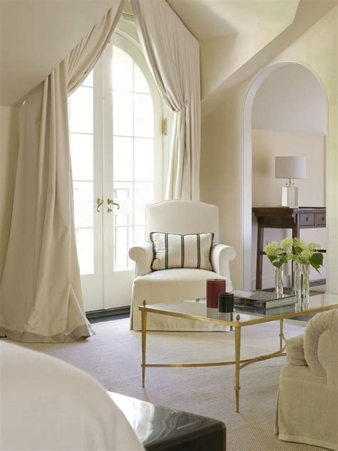 traditional bedroom in westchester ny by matthew patrick