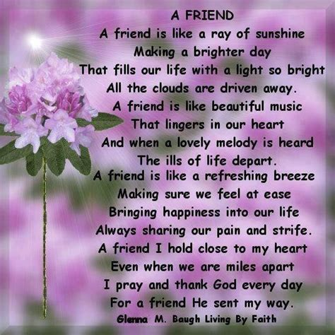 friendship poems 1000 images about friend poems on friendship
