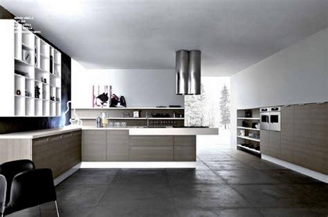 kitchen insel outlets cesar cucine negozi e outlet abbigliamento scarpe borse