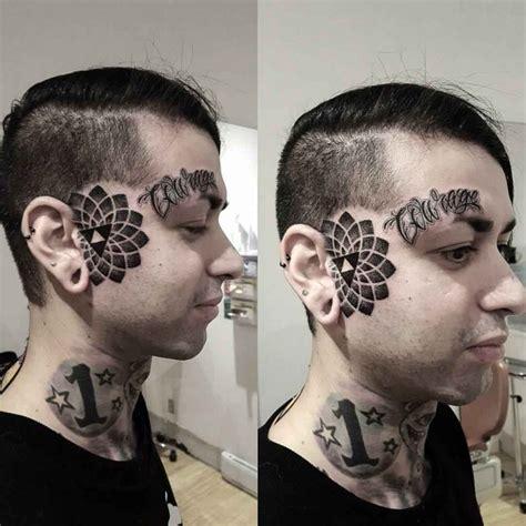 cool tattoos best ideas gallery