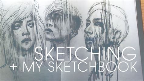 sketchbook versi 3 4 1 sketch for bones my current sketchbook