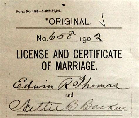 Washtenaw County Marriage License Records Michigan Minnesota 1902 Bet Risks Marriage Family