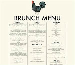 breakfast menu ideas related keywords suggestions