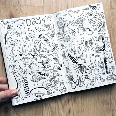 sketchbook challenge 25 best ideas about sketchbook challenge on