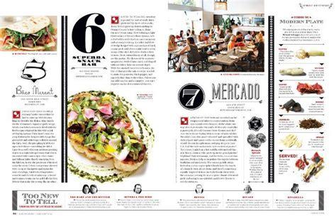 magazine layout en espanol mejores 17 im 225 genes de 16 02 2013 portadas peri 243 dicos