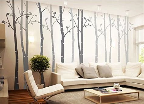wall decals for living room peenmedia com wall decal for living room peenmedia com