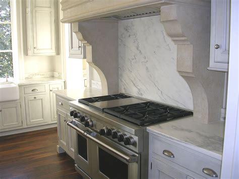 atlanta granite kitchen countertops precision stoneworks white marble countertops medium size of cheap granite