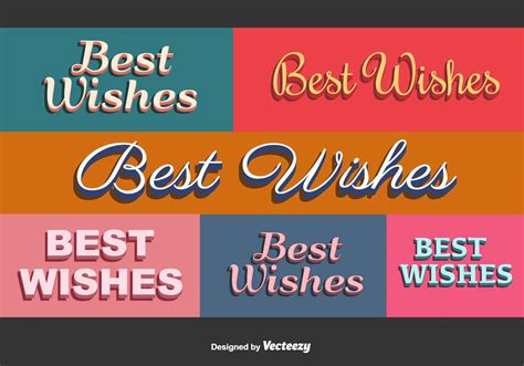 wishes vector cards   vector art stock graphics images