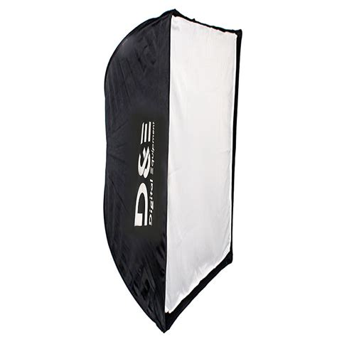 Manfrotto Mbag 90p Padded 90cm 綷 綷 manfrotto mini air bag 60 cm mbag d