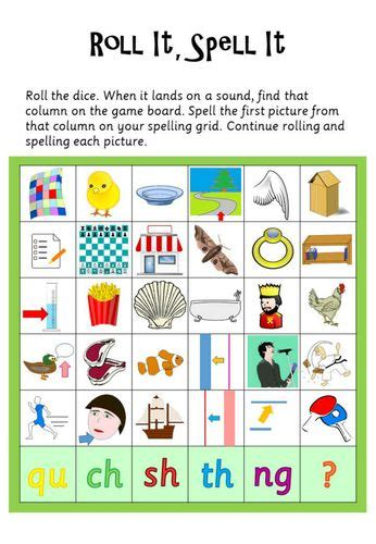 printable games for phase 3 phonics the 25 best ideas about phase 3 phonics on pinterest