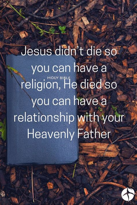 Is The Topic Of Religion In Relationships by Best 20 Religion Ideas On Definition Of