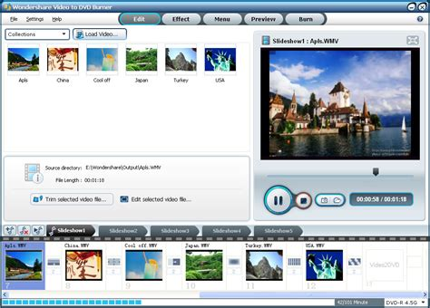 avi dvd burner full version free download wondershare video to dvd burner v2 5 8 key contmephecha