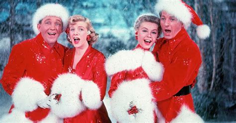 recognize  quotes  classic christmas movies