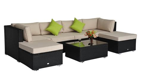 cuscini per sedie da esterno cuscini per sedie da giardino homehome