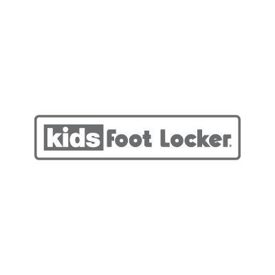 Footlocker Gift Card Check - kids foot locker at westfield santa anita kids shoes shoes