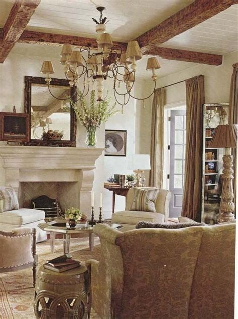 south shore decorating blog french country pinterest 28 best images about farmhouse glam on pinterest beige