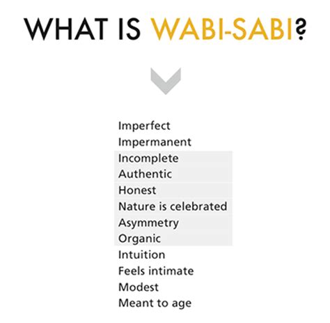 wabi sabi definition 1000 images about japan style stuff on pinterest