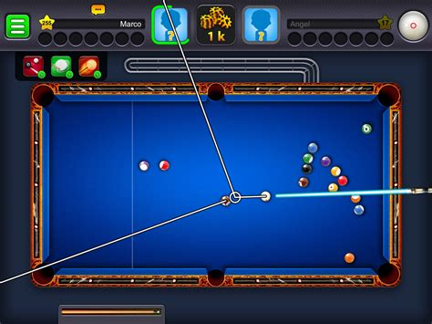 tutorial how to hack 8 ball pool release 8 ball pool full line v2 10 1 video tutorial
