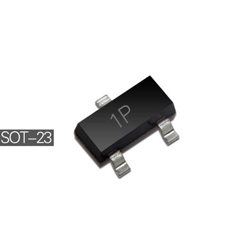 transistor smd mmbt2222a transistor npn sot 23 smd faranux electronics
