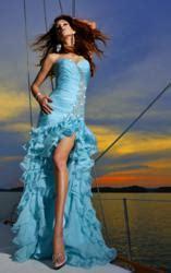 Cinderella Closet Prom Dresses by Cinderella S Closet Grand Re Opening