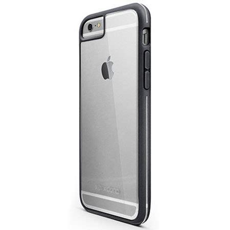 Casing Cover Sarung X Doria Macbook Pro 13 x doria iphone 6 black mobilefun