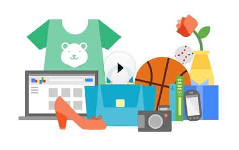 adsense for shopping adsense alternatives archives monetizemore