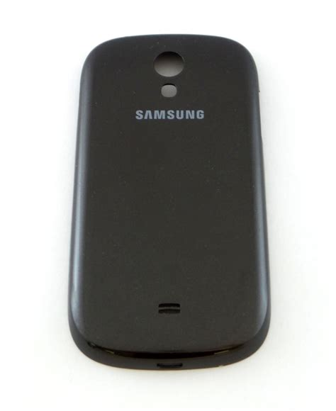 galaxy light battery galaxy light t399n battery back door w t