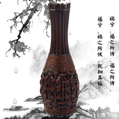 Wicker Floor Vase by 2015 Sale Rattan Folk Decorative Wicker Balls
