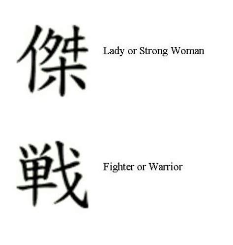 tattoo paper staples uk the 25 best kanji tattoo ideas on pinterest japanese