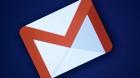 google email wallpaper gmail for ios update adds background refresh simplified